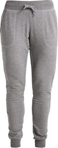 Spodnie sportowe Esprit Sports