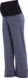 Spodnie Queen Mum