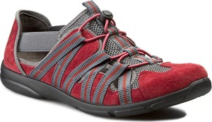 Sandały Romika