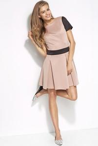 Sukienka Alore