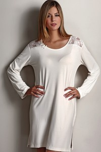 Piżama Softcotton