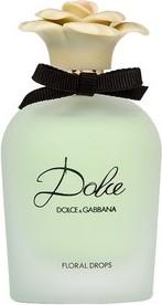 Perfumy Dolce & Gabbana