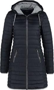 Płaszcz edc by Esprit