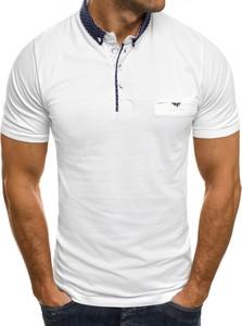 Koszulka polo JEEL