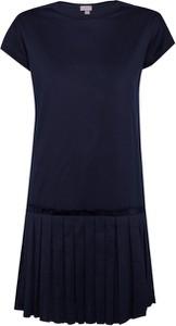 Sukienka MRZ