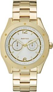 Zegarek Parfois