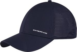 Czapka Chervo