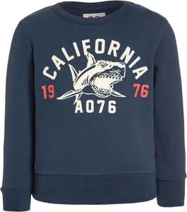 Bluza dziecięca American Outfitters
