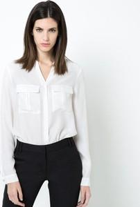 Koszula LAURA CLEMENT