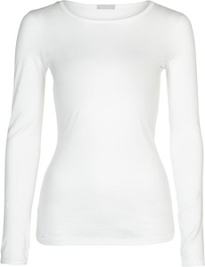 T-shirt Hanro