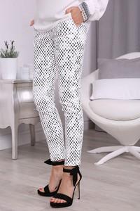 Spodnie Vaya