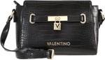 Torebka Valentino by Mario Valentino, 399zł, Kolekcja Zima 2017