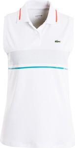Koszulka Lacoste Sport