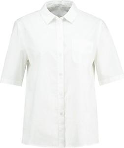Koszula Opus