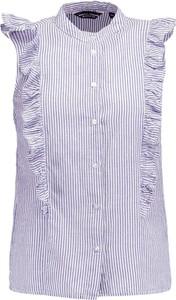 Koszula Dorothy Perkins