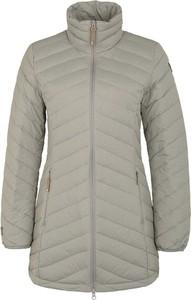 Płaszcz Icepeak