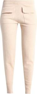 Spodnie Intropia