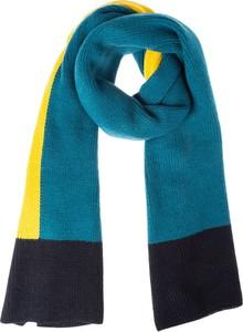 Szalik United Colors Of Benetton