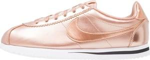 Buty sportowe dziecięce Nike Sportswear