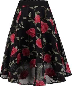 Spódnica NEW LOOK