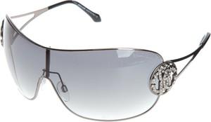Okulary damskie Roberto Cavalli