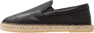 Espadryle Pieces