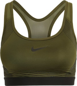 Biustonosz Nike Performance