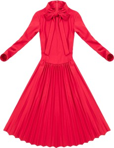 Sukienka Made in Italy