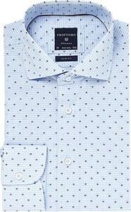 Koszula PROFUOMO