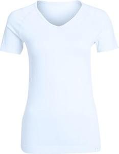 T-shirt Falke