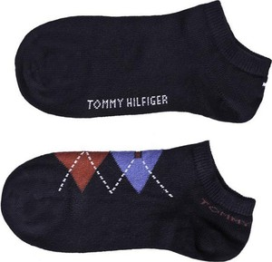 Skarpetki Tommy Hilfiger