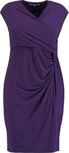 Sukienka Dorothy Perkins Curve