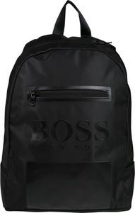 Plecak BOSS Kidswear