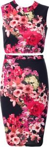 Spódnica Divine Wear