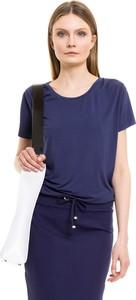 T-shirt Simple