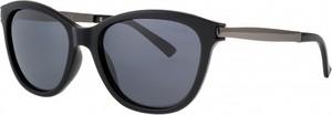 Okulary damskie inne przeciwsłoneczne