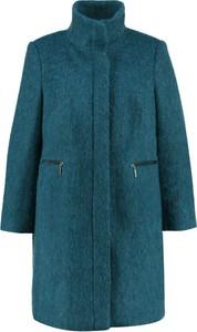 Płaszcz CeHCe