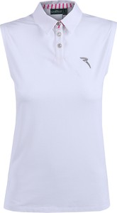 Koszulka Chervo