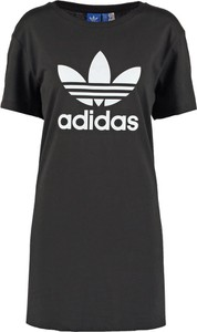 Sukienka Adidas Originals