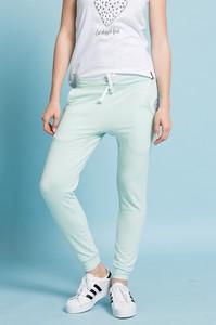 Spodnie sportowe Answear
