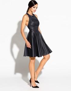 Sukienka Dursi