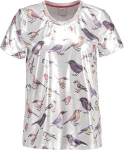 T-shirt Culture