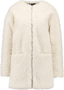 Płaszcz Minimum