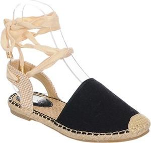 Espadryle Family Shoes