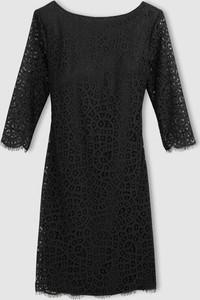 Sukienka NISKIE CENY