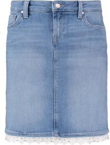 Spódnica Mavi