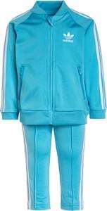Dres dziecięcy Adidas Originals