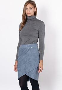 Spódnica Click Fashion