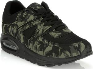 Buty sportowe producent niezdefiniowany