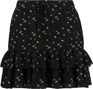 Spódnica Custommade